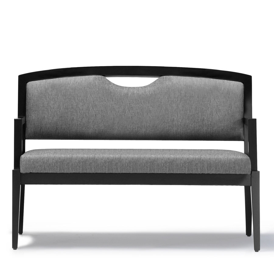 Products Contract Furniture Hospitality Leisure Chairs  : bacco d sofa 55b8cffbb4d0f from www.cfgfurniture.co.uk size 900 x 900 jpeg 120kB