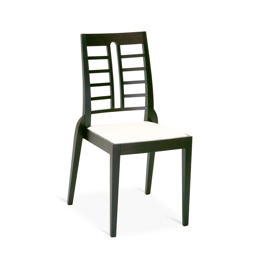 Products Contract Furniture Hospitality Leisure Chairs