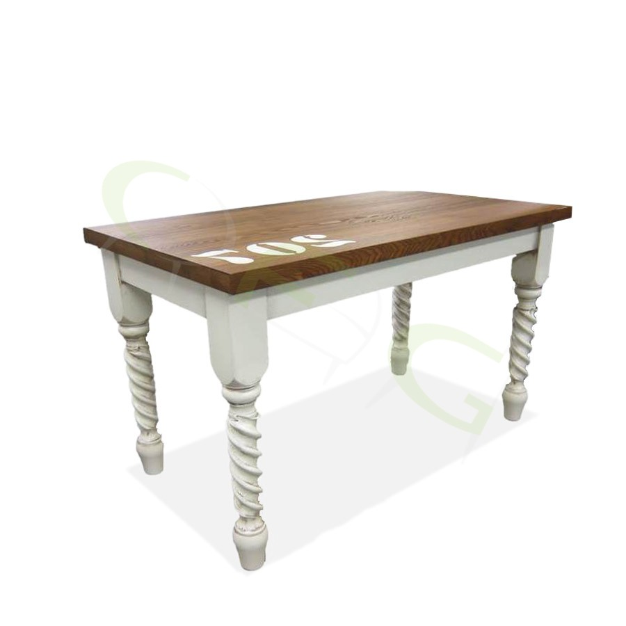 Second hand dining table and chairs images hd wallpapers second hand round glass dining table - Second hand dining tables ...