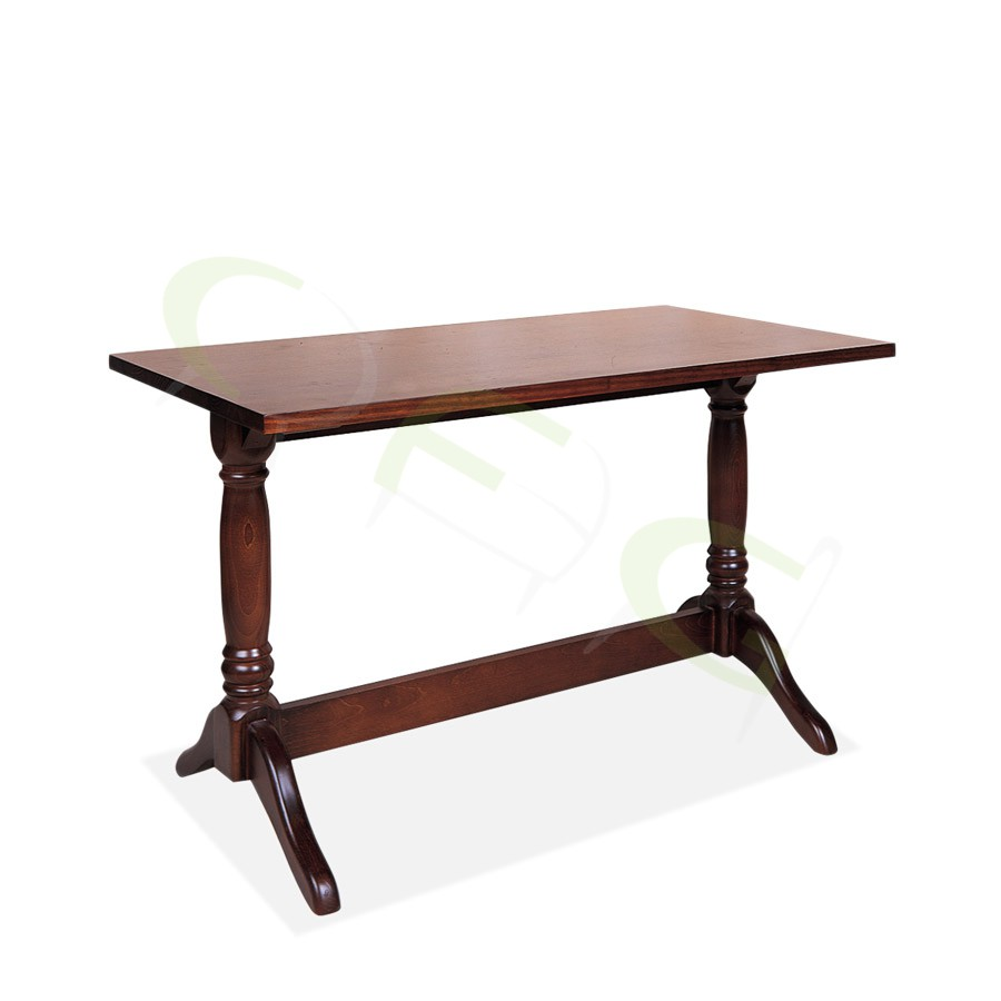 Image Result For Dining Table And Chairs For Sale Leicester