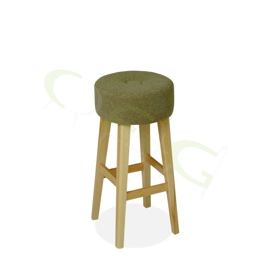 Products Contract Furniture Hospitality Leisure Chairs  : c756 tundra high stool 56278793e3d8b from www.cfgfurniture.co.uk size 900 x 900 jpeg 46kB