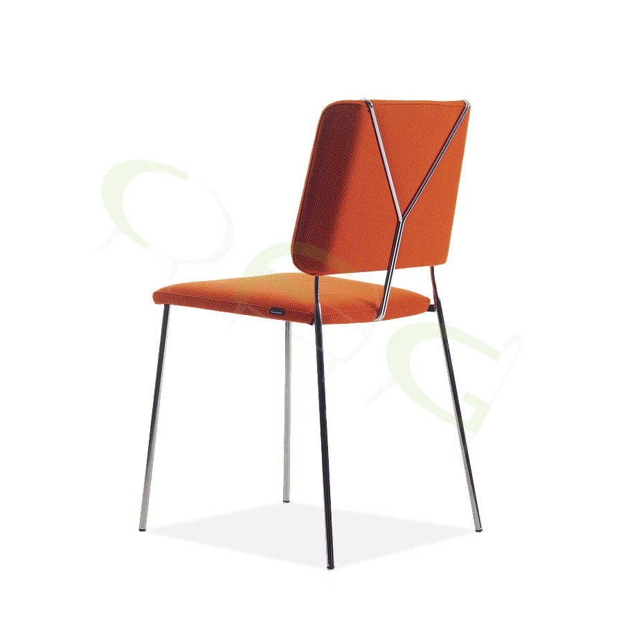 Frankie SD19002 Contract Furniture Hospitality Leisure