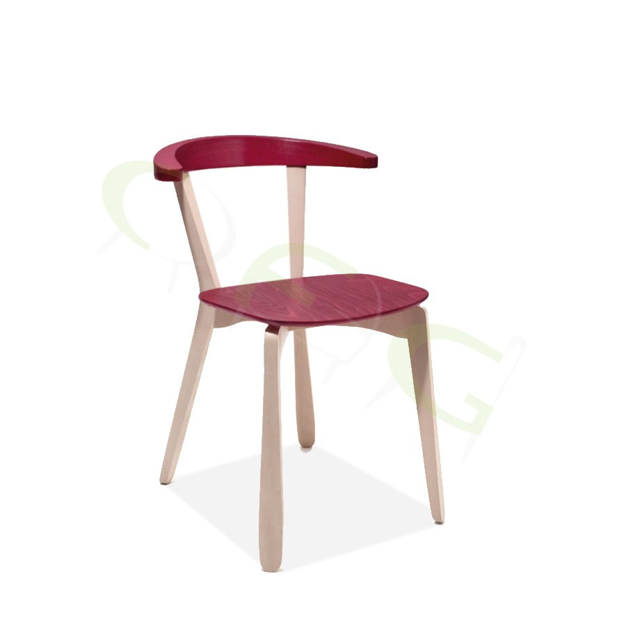 Giordy SD03006 Contract Furniture Hospitality Leisure Chairs Tables Soft Se
