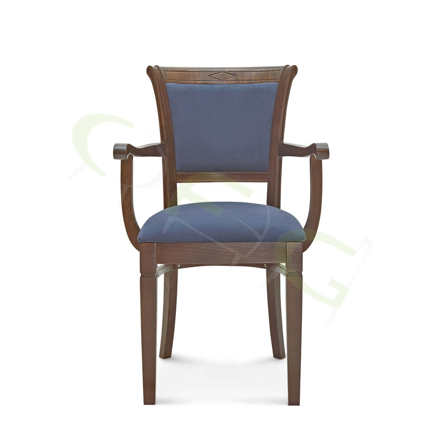 Louisville SD Contract Furniture Hospitality Leisure Chairs Tables Sof