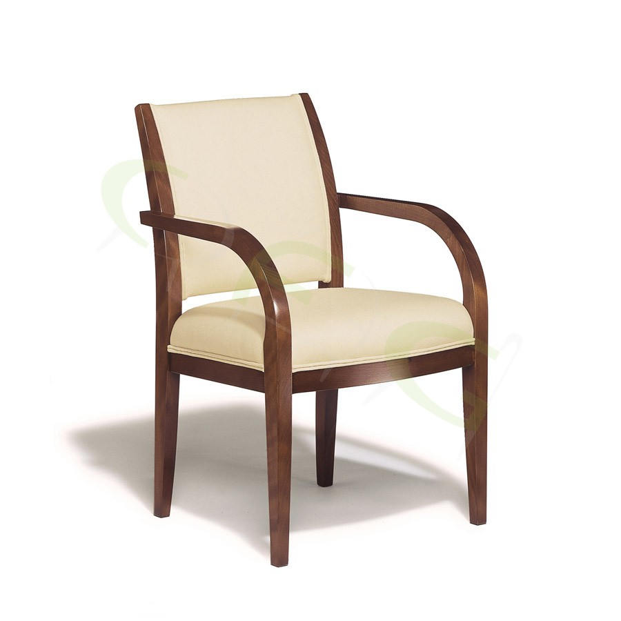Ritz ar contract furniture hospitality leisure